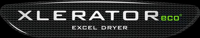 Xlerator Hand Dryer Brand