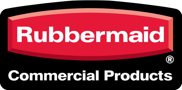 Rubbermaid Commercial Products Flushers