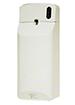 AutoFresh Service Plus Dispenser