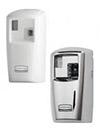 Microburst 3000 Dispensers