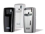 Microburst 9000 Dispensers