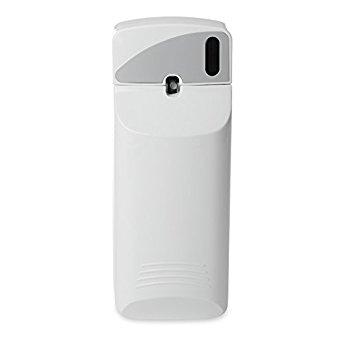 Rubbermaid Economizer Aerosol Dispenser - White